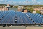 JFK-Airport-to-Be-the-Home-of-New-York-States-Largest-Solar-Power-Site