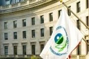 EPA for climate protection