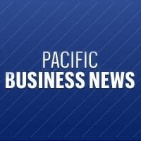 pacificbusinessnews