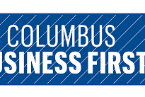 cocolumbus business first logo