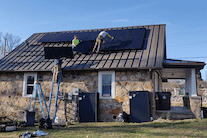 rooftop_solar_ccr