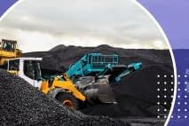 Coal Sector Transition