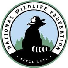 national wildlife federation_ccr