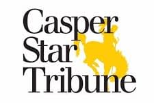 casper star tribune