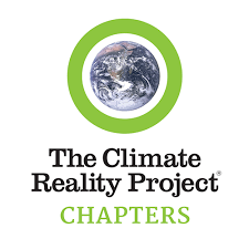 the climate reality project_ccr