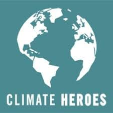 climate heroes_ccr