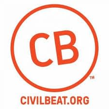 civil beat