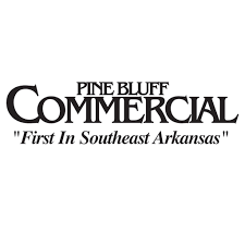the pine bluff commercial