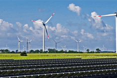 Is_Mark_Jacobsons_Plan_to_Use_100_Renewable_Energy_Feasible
