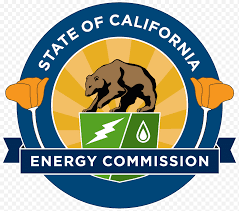 california electricity commission