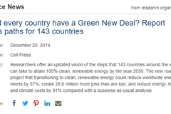 Could_every_country_have_a_Green_New_Deal