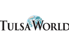 tulsa world