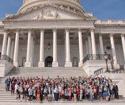 schools for climate action