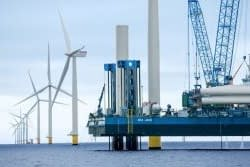 Orsted_Anholt_Offshore_Wind