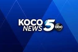 Koco News 5 ABC