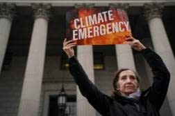 CCR Climate policy is important, but the bigger challenge is cultural change