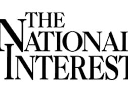 national_interest_ccr_2021
