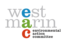 west marin environmental committee