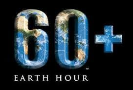 60+ earth hour_ccr