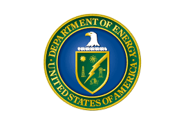 U.S energy department_ccr19