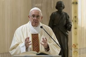 pope_francis_ccr_2021