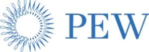 CCR The Pew Charitable Trusts