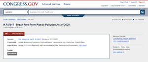 Break_Free_From_Plastic_Pollution_Act_of_2020