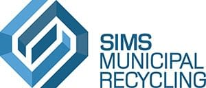 sims_recycling