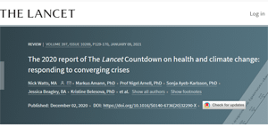 the_lancet_countdown