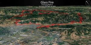 Glass-Fire-3-D-map_ccr