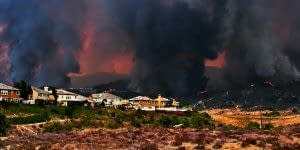 p_wildfires_local