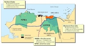 oil and gas_ccr