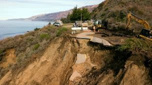 highway-1-collapse