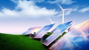 Renewable-Energy-Supported-by-Both-Parties-and-Thats-Good