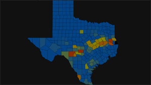 Texas_Power_Outages_Map
