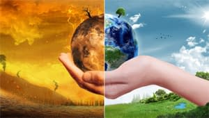 Climate_change_vs_agriculture_Can_one_farming_method_conventional_organic_or_agroecology_help_slow_global_warming