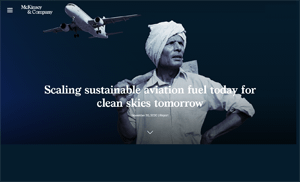 scaling_sustainable_aviation_fuel