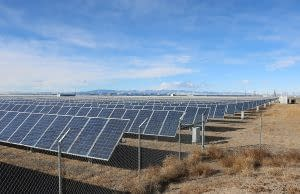 Alamosa_Photovoltaic_Power_Plant