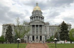 Colorado-Capitol-MU-1
