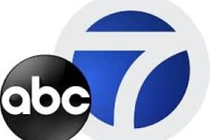 abc7news_ccr