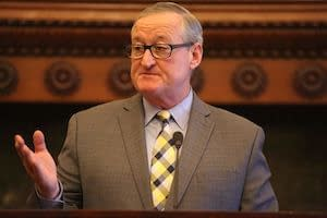 mayor_jim_kenney_ccr_2021