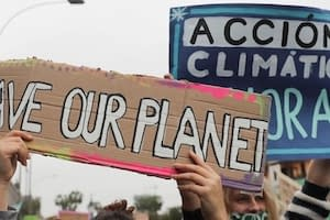 climate_summit_ccr_2021