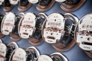 appliances to stop energy wastage
