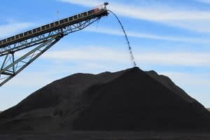 coal_investment_ccr_2021