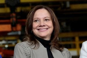 mary_barra_GM_electric_cars_CCR_2021