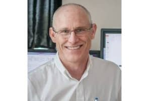 CCR University of Iowa environmental health expert says climate change