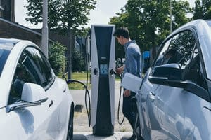 electric_charging_EV_ccr_2021