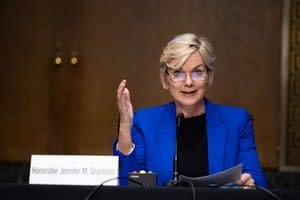 jennifer_granholm_energy_secretary_ccr_2021