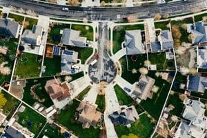 solar_homeowners_ccr_2021