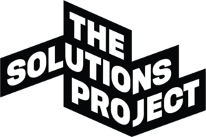 solutions_project_ccr_2021